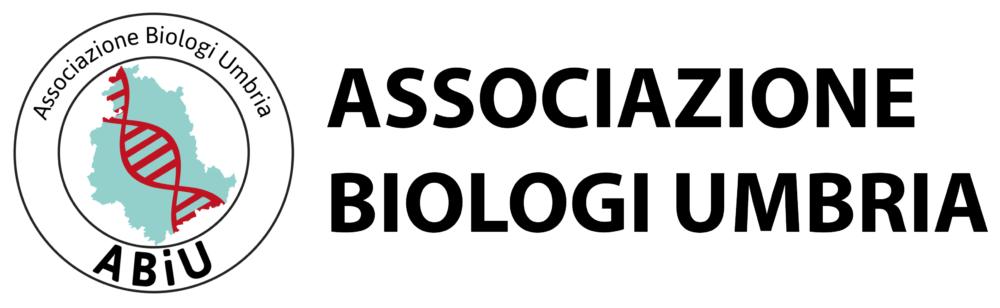 Associazione Biologi Umbria